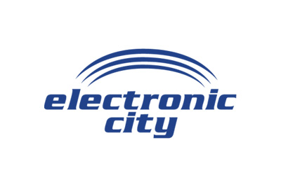 PT Electronic City Indonesia Tbk